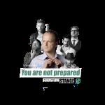 Stange_gear_Logo