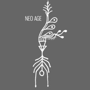 Neo Age 2
