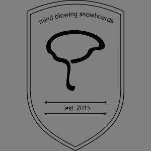 mindblowingsnowboards_Wap