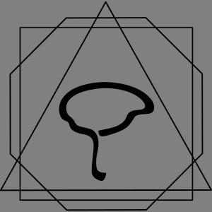 mindblowingsnowboards_Edg