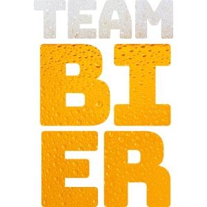 Team Bier