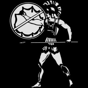 ancient_warrior