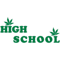 High School 2