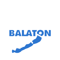 Balaton ist dein Paradies