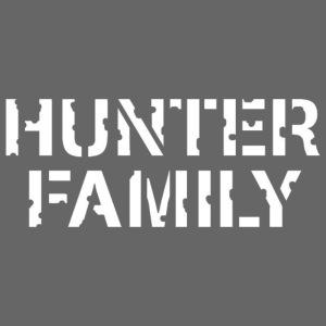 HunterFamilyTransLrg png