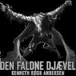 Bøgh Andersen_Den faldne djævel - T-shirt logo sh.png
