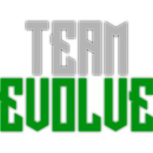 Logo180816Trans png