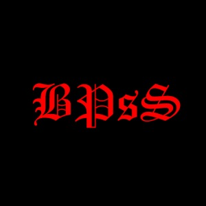 bpss red PNG