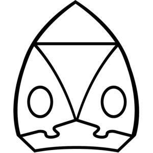 Amorillo