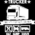 Trucker 01