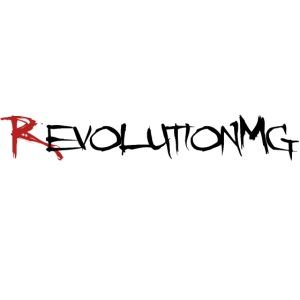 RevolutionMG UHD2 png