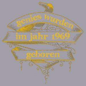 genies_wurden_im_jahr_196