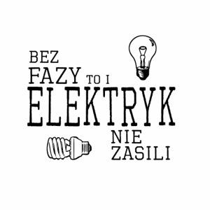 elektryk png