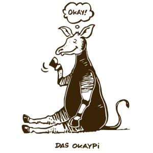 okaypi1