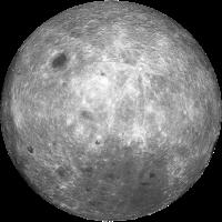 Die andere Seite des Mondes (Männer)
