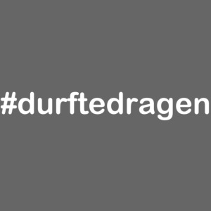 #hashtag - damesshirt