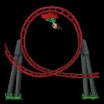 Davincstyle_Looping