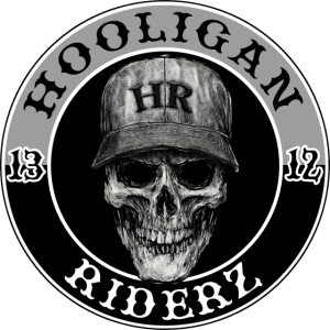 HR2 1 png