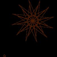 sandmannstern
