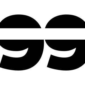 99 png