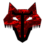 redcamowolf.png