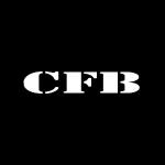 cfb_21