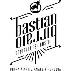 Logo_Completo_con_gatto
