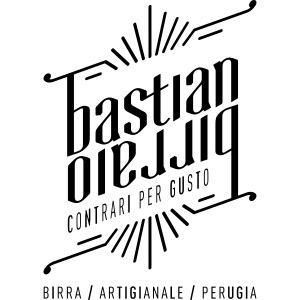 Logo_Completo_no_gatto