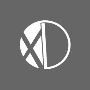 XDGamer