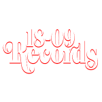 18-09 Records RedText Small Canvas.png