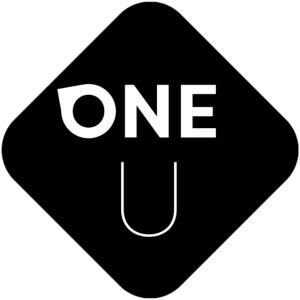 One U - Bottom
