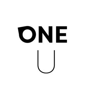 One U