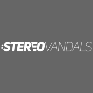 RATWORKS Stereo Vandals W
