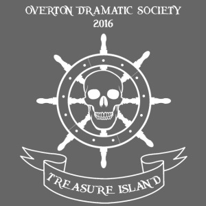 ODS Treasure Island 2016