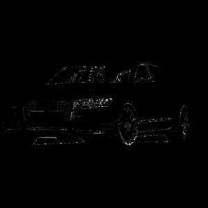Auto RS