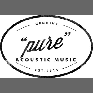 pure logo gross