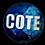 COTE Logo