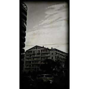 PicsArt 08 27 07 31 55 jpg