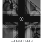 Gynoid Audio - Cross