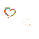 I Love to work Margrit
