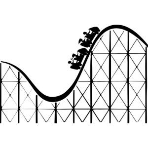 roller coaster 156147 960 720 png