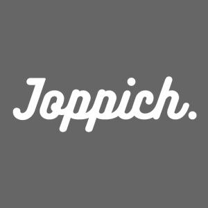 JoppichLogoBig png