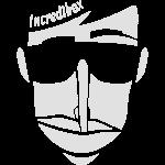 logo-negatif (stuff)