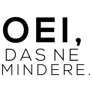 OEI png