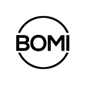 Bomi logo 2 png