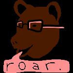 artsy_bear_print