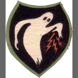 Ghostarmypatch png