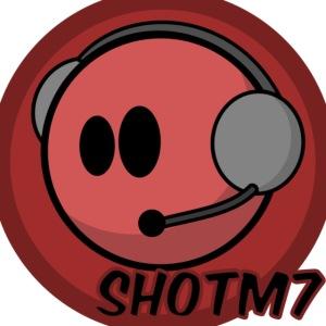 shotm7