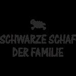 SCHWARZE SCHAF DER FAMILIE