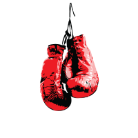 Boxclub_White